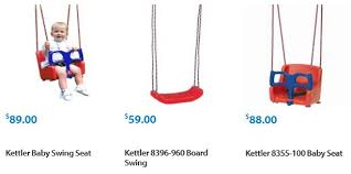 walmart swing set accessories – babytheband.club