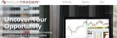 What Is The Best Charting Software For Day Trading The Best Day Trading Platforms For Beginners Updated 2019
