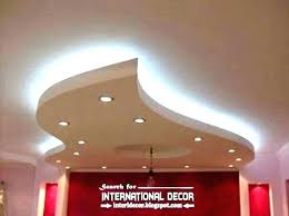 Suspended ceiling lighting options Decorative Led Drop Ceiling Light Fixtures Drop Ceiling Lighting Options Drop Ceiling Lighting Drop Ceiling Lights Drop Verticalartco Led Drop Ceiling Light Fixtures Drop Ceiling Lighting Options Drop