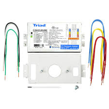 plusrite t ballast wiring diagram solidfonts light ballast wiring diagram nilza net