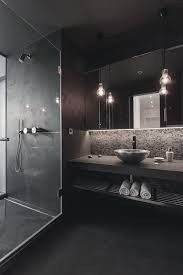 bathroom modern lighting. delightfull unique lamps is all about midcentury modern lighting creations a design for vintage or contemporary home interior bathroom