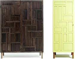 office armoire. Office Armoires Designs Modern Armoire Depot