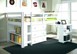 office beds. Exellent Office Bunk Bed With Desk Under Office Loft And Bookshelf Medium Size Beds Desks  Bedroom Inside I