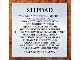 Happy Birthday Daddy In Heaven Letter. This Is To My Mother-In-Law ...