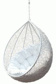 hanging chairs for bedrooms. Picture Hanging Chairs For Bedrooms O