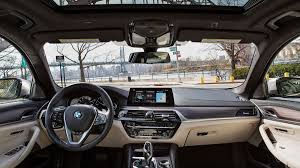 BMW Convertible funny bmw complaint : ScreenDrive: The 2017 BMW 5 Series emphasizes design over ...