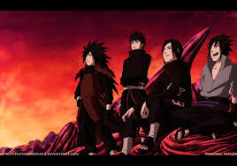 Find the best naruto uzumaki wallpaper on getwallpapers. Uzumaki Clan Wallpapers Wallpaper Cave