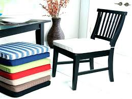 dining chair cushions with ties unique pads inspirational room seat for chairs cha
