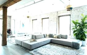 west elm furniture reviews. West Elm Furniture Review Sofa . Reviews