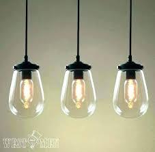 hanging light bulbs light bulbs for pendant lights bulb hanging light bulb pendant lighting wonderful brilliant
