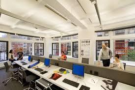 online interior design school all informations you needs