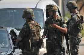 army b doc tk army 25b