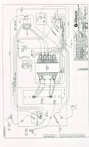 Großartig hvac kompressor schaltplan ideen der schaltplan how to read wiring diagramc schematic pressor single phase