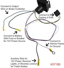 gm trailer wiring diagram solidfonts silverado trailer hitch wiring diagram schematics and