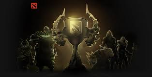 dota 2 battle cup launched today gamespew