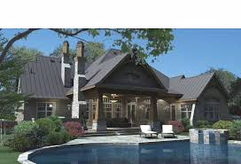 house plans with outdoor living exclusive 6 living house plans cbyg