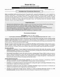 Finance Manager Resume Sample Fresh Construction Project Manager