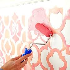 wall paint designs creative wall painting ideaodern painting techniques asian paints wall designs for