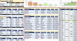 budget spreadsheet renovation budget spreadsheet template renovation spreadsheet
