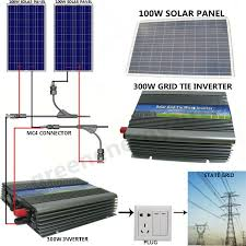 wiring diagram for solar panel to grid the wiring diagram typical solar panel wiring diagram nilza wiring diagram