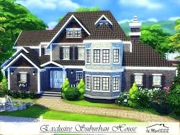 full size of modern house design sims 4 plans ideas step by artistic darts com decorating