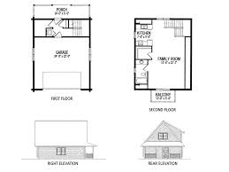 small house plans with loft. Fine Loft Small House Plans With Loft Smalltowndjscom For N