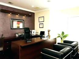 what color to paint office. Best Color For Office Wall Paint Colors Interiors . Home What To