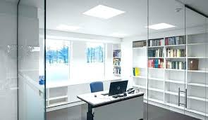office with no windows. Light For Office Stunning Cool With No Windows Led Lighting Offices