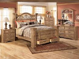 rustic wood bedroom sets. Plain Wood Nice Wood Bedroom Sets Black Rustic Furniture  Wooden For N