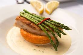 fine dining food restaurant menu. terrace grille entree fine dining food restaurant menu i