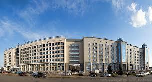 Заказать курсовую для Дипломные по энергетике теплотехнике  Дипломные по энергетике теплотехнике электронике для КГЭУ Казанский государственный энергетический