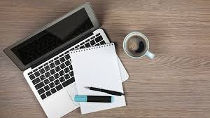 Image result for laptop blog