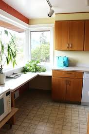 redo kitchen counters remodel countertops yourself