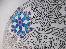 Small Picture Happy New Year CandyHippie Coloring Pages