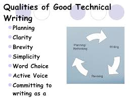 how to quote dialogue in an essay example how to quote dialogue in an essay example picture 5