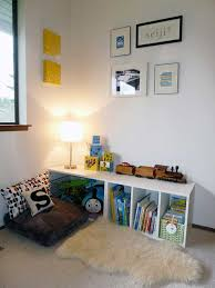 this article will show you collection of reading book for kids room where you can gather some inspiration create their own reading corner