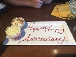 photo of olive garden italian restaurant victorville ca united states 14th anniversary