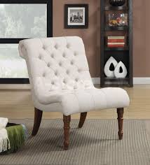 home accents coaster co  accent chairs  home accents living