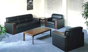 office sofa sets. Interesting Sets Latest Office Sofas And Chairs Regarding Sofa S Online Set  Designs With Price Furniture In Sets