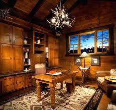 nautical office decor. Amusing Nautical Style Office Decor S