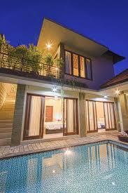 home led lighting. outdoor home led lighting system led