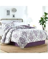 queen comforter sets on sale. Purple Comforter Sets Twin Queen Sale Intended For Decorations 14 On