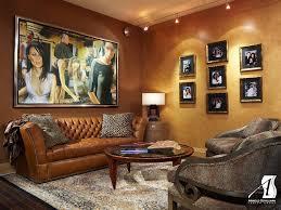 Interior Design Den Psoriasisguru Com. Incredible ...