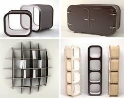 retro home furniture. modern retro storage ideas home furniture y