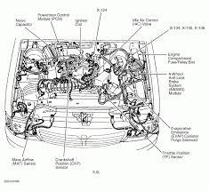 mazda b3000 engine diagram likewise lincoln ls cooling system 1992 mazda mpv engine diagram wiring diagram database mazda b3000 engine diagram likewise lincoln ls cooling system diagram