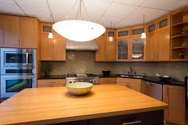 kitchens by design. home remodeling contractors pa kitchens by design