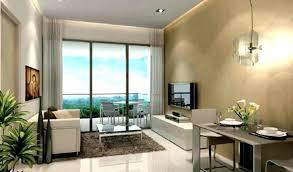 inium living room condos interior design best condo interior design ideas living room ideas trends ideas