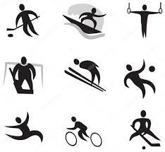 Викторина зимние олимпийские виды спорта Зимние виды спорта этоинтересно Как силен молодой мороз