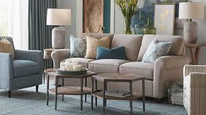 Bassett Furniture American Made Quality & Innovation