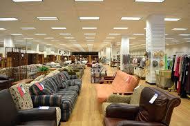 cleveland furniture bank jobs donations biddulph road oh